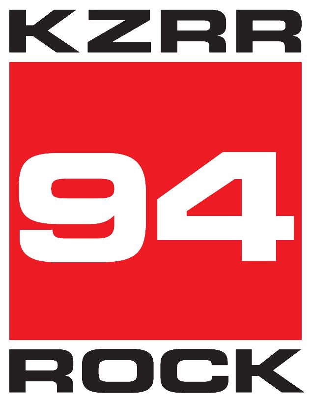 94RockLogo
