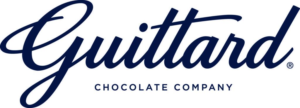 GuittardOfficialLogo2014