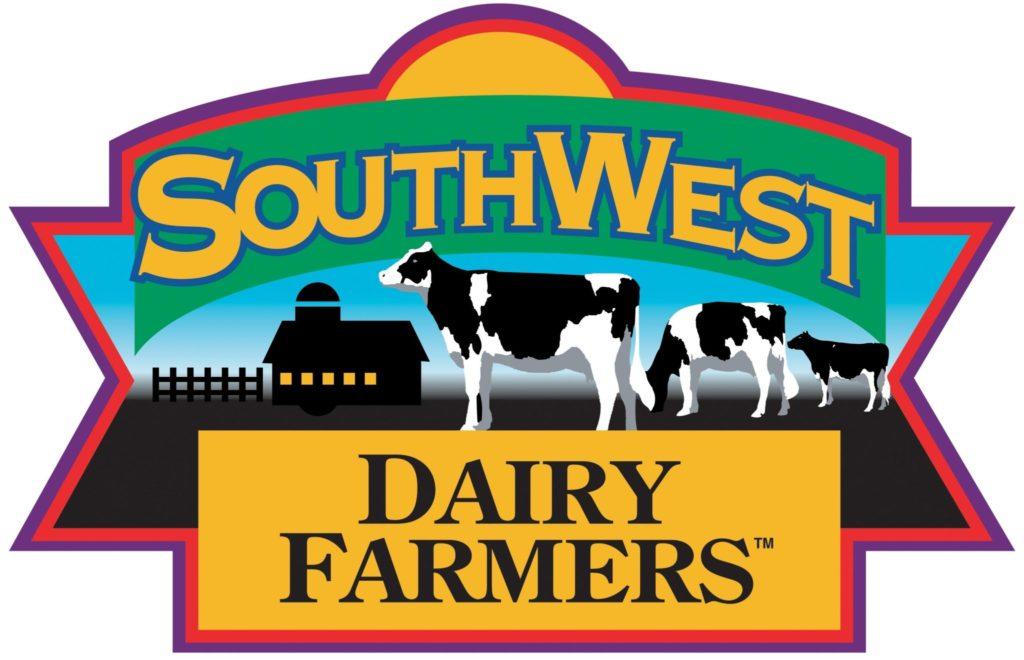 SouthWest Dairy FarmersBIG