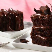 chocolate-dessert-wallpaper-4