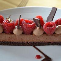 fancy-desserts