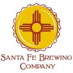 Santa Fe Brewing Company.jpg