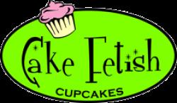CakeFetish.png