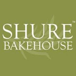 Shurebakehouse.jpeg