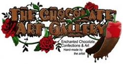 ChocolateArtGallery.jpeg