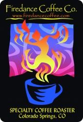 Firedance Logo 091611.jpg