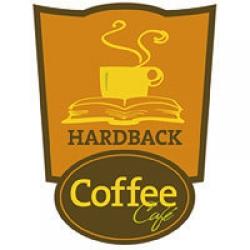 hardback.jpg