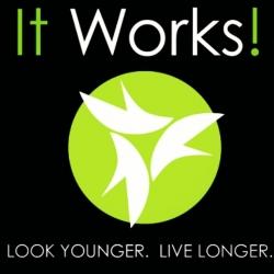 ItWorks2.jpg