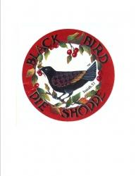 logo pub.jpg
