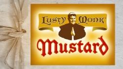 Lusty-Monk-Mustard-Asheville-North-Carolina1.jpg