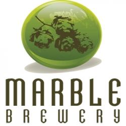 marblebrewery72.jpg