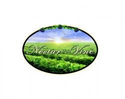 Nectar of the Vine Logo jpeg.jpg