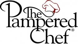 Pampered-Chef-Logo.jpg