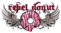 rebeldonuts.jpg