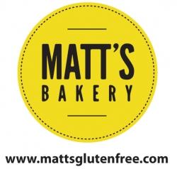 mattsbakery_logo_yellow.jpg