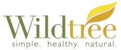 Wildtree Logo.jpg