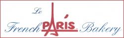 Paris Bakery.jpg