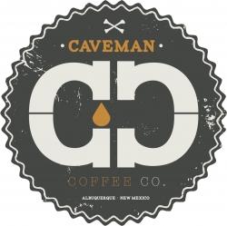 caveman_coffee.jpg