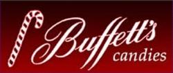 Buffetts.jpg