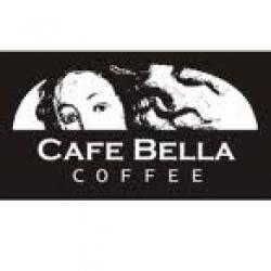 CafeBellasmall.jpg