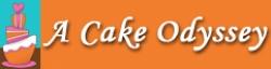CakeOdyssey.jpg