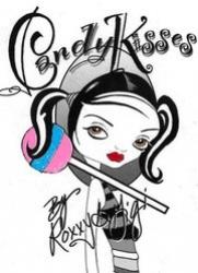 Candy Kisses by Gigi.jpg