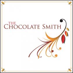 ChocoSmith 1.jpg
