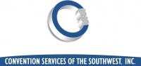 CSS 3D_Logo.jpg