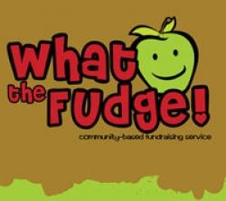What The Fudge!.jpg