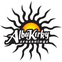 AlbuKirky-Seasonings.jpg