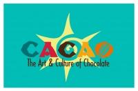 Cacao Logo Tq backgrd.jpg