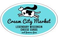 Cream City Market.jpg