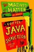 JavaJunction2.jpg