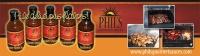 Phil's Gourmet Sauces.jpg
