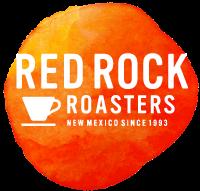 RedRock Roasters.png
