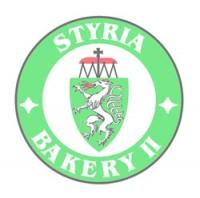 StyriaBakery_logo.jpg