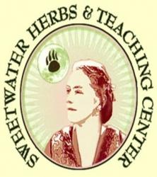 Sweetwater Herbs.jpg