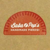 Baba and pops pierogi.jpg