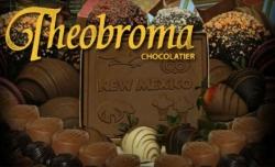 Theobroma Chocolatier.jpg