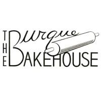 BurqueBakehouse.jpeg