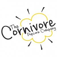 Cornivore-Popcorn Logo.jpg