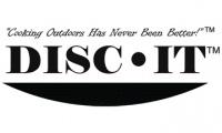 DiscIt Logo2.jpg