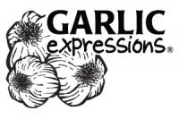 garlic espressions.jpg