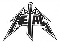 Metal the Brand.jpg