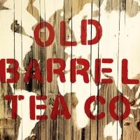Old barrell Tea Company.jpg