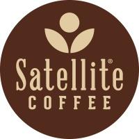 Satellite-Coffee-Logo-2-Color Registered.jpg