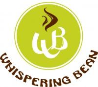 Whispering Bean logo 2017.jpg