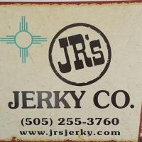 Jr's Jerky Co.