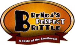 BrendasBrittle.png