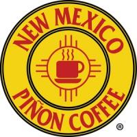 NM Pinon Coffee 2017_logo_300x300.jpg